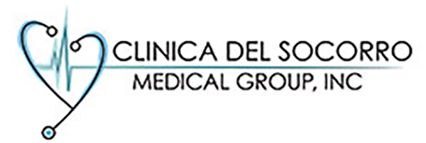 Clinica del Socorro Medical Group